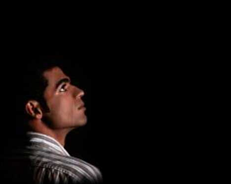 Photo of معرفی کامل مهدی میرزایی کارگردان، شاعر و فیلم نامه نویس تمگرانی+ فیلم
