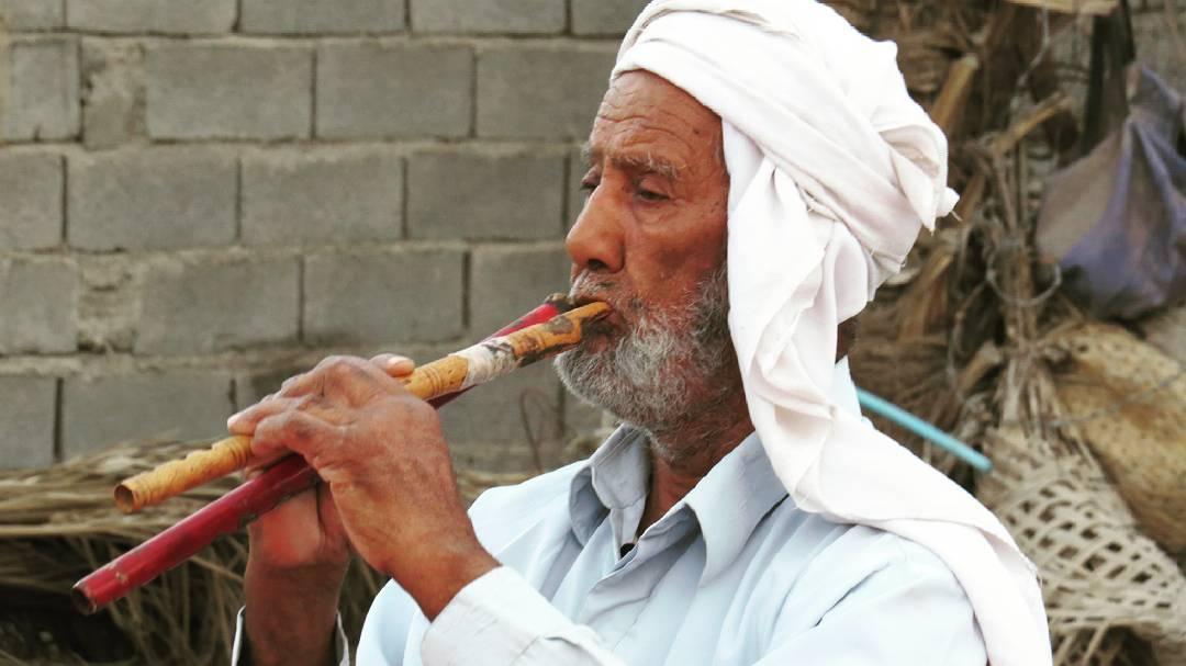 Photo of دانلود فول آلبوم استاد شیر محمد اسپندار بزرگترین دونلی نواز بلوچ
