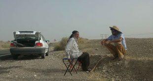 روستای گلاشکرد فاریاب دانلود فیلم باغ ما که خشک نشده