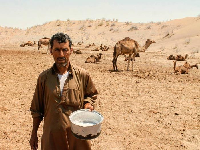 طبیعت زیبای جازموریان جازموریان طبیعت زیبای جنوب شرق ایران