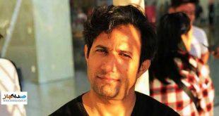 موسقی رودبارزمین آهنگ لیلا جان با صدای غلامحسین نظری