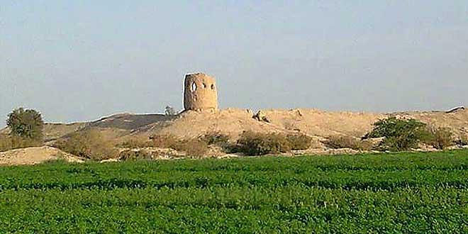 Photo of ویدیو معرفی جاذبه های گردشگری رودبارجنوب ، استان کرمان
