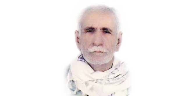 Photo of اشعار محلی حبیب میرزایی و صابر میرکی از شاعران بزرگ تمگران