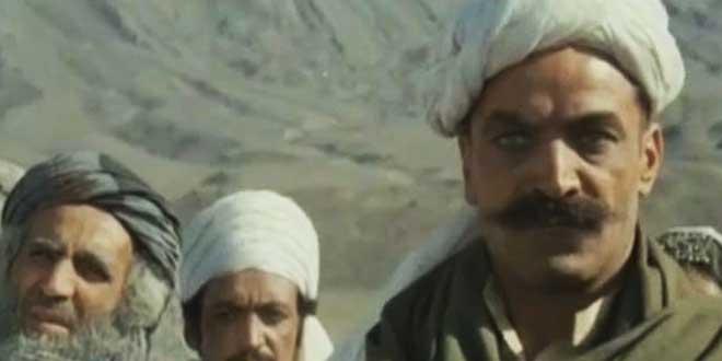 Photo of دانلود فیلم سینمایی بلوچی دادشاه کمال با کیفیت خوب و لینک مستقیم