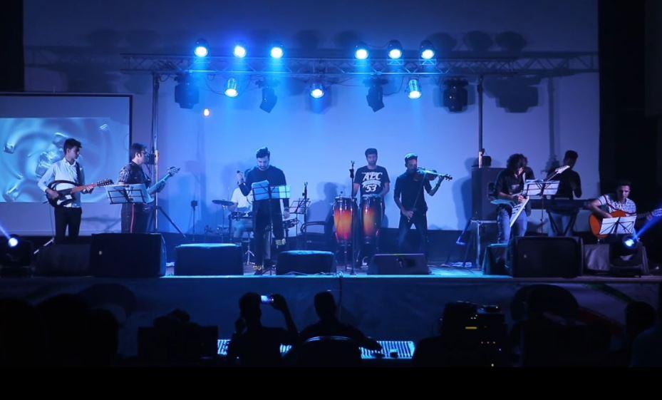 Photo of دانلود کنسرت یاسین شهریاری خواننده محبوب رودبارزمین در شهر کهنوج