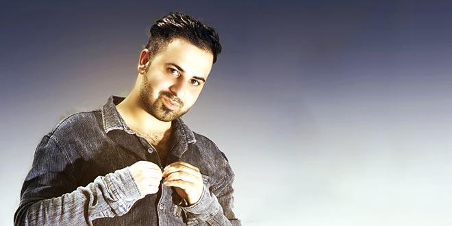 Photo of معرفی کامل خواننده محبوب رودباری یاسین شهریاری + آهنگ گُچِگ رودباری