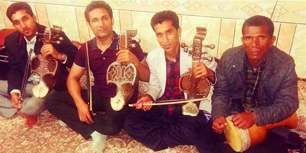 Photo of دانلود آهنگ جدید علی شاه جوشن پور خواننده محبوب جنوب
