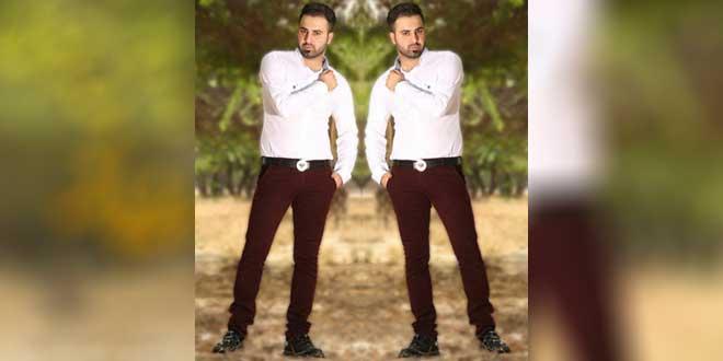 Photo of دانلود تمام آهنگ های یاسین شهریاری خواننده محبوب رودبارزمین