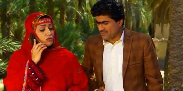 Photo of شمبل و شاهی ۲ کی پخش خواهد شد ؟ از زبان مدیر تولید صدا و سیمای سیستان و بلوچستان