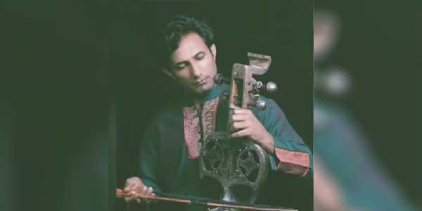 Photo of دانلود آهنگ جوانی غلامحسین نظری با لینک مستقیم و سرعت بالا