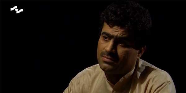 Photo of درخواست مدیر شبکه وش نیوز پاکستان برای اجازه پخش سریال شمبل و شاهی ۲