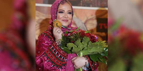 Photo of مدل های جدید لباس بلوچی بر تن هنرمندان و مدل های مطرح ایرانی و خارجی