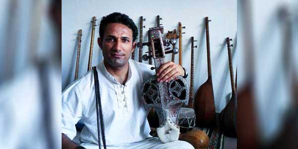 آهنگ عجب استال دانلود موزیک ویدیو جدید حسین نظری