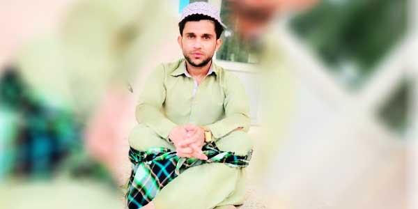 Photo of دانلود آهنگ نعت رمضان با صدای عبدل علی خواننده نسل جوان بلوچستان