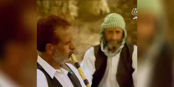 دانلود موزیک ویدیو بی نظیر یوسف سلیمی