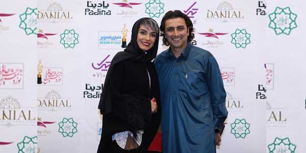 Photo of یک بلوچ از من قول گرفت که این لباس را در جشن حافظ بپوشم