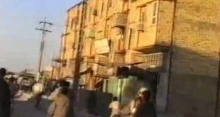 رودبارجنوب و فیلم رودبارجنوب در سال ۷۹