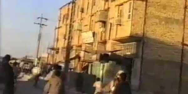 Photo of فیلم رودبارجنوب در سال ۷۹ خاطره بازی با روزگاری که گذشت