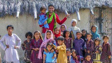 Photo of دانلود مستند ایرانگرد سفر به روستاهای سیستان و بلوچستان به کارگردانی جواد قارایی قسمت ۲