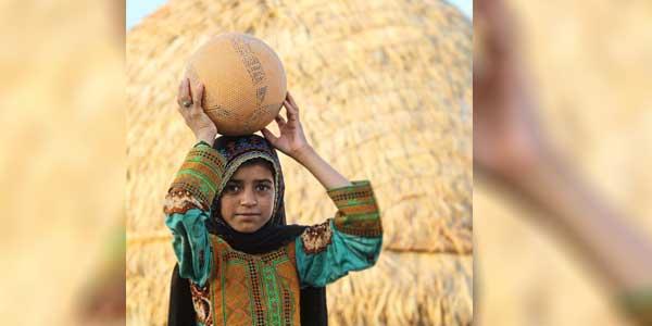 مستند گردشی در روستاهای بلوچستان
