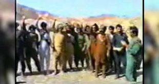 دانلود فیلم تسلیم شدن اشرار در جنوب کرمان