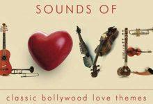 Photo of دانلود آهنگ بی کلام هندی جدید محصول ترکیبی موسیقی هندوستان و ایران
