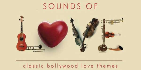 دانلود آهنگ جدید هندی عاشقانه غمگین
