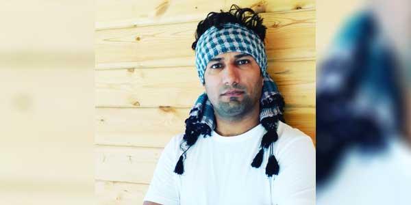 Photo of دانلود آهنگ های جدید حسین نظری ۲۰۲۰ با لینک مستقیم و سرعت بالا