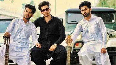 Photo of دانلود تمام آهنگ های امیرحسین بلوچ خواننده جوان بلوچستانی