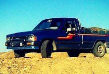Photo of علت قاچاق سوخت در جنوب کرمان ! چرا من سوخت قاچاق می کنم