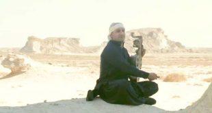 حسین نظری دانلود آهنگ بیچه غیز اکنی
