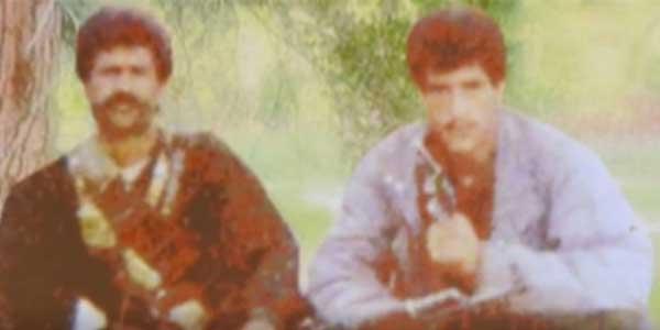 مستند اشرار بلوچ جنوب کرمان مستند طایفه رئیسی
