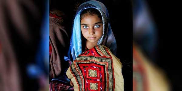 دانلود تصاویری از جنوب کرمان